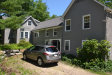Photo of 41 Longwoods Rd Road, Falmouth, ME 04105 (MLS # 1459758)