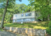 Photo of 815 China Road, Albion, ME 04910 (MLS # 1459761)