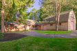 Photo of 162 Flying Point Road, Freeport, ME 04032 (MLS # 1459804)