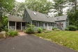 Photo of 11 Groundnut Hill Road, York, ME 03902 (MLS # 1459855)
