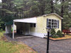 Photo of 36 Monarch Drive, Augusta, ME 04330 (MLS # 1459895)