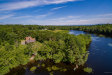 Photo of 144 Swan Lake Avenue, Belfast, ME 04915 (MLS # 1459950)