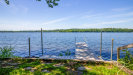 Photo of 8 & 10 23rd Fire Road, China, ME 04358 (MLS # 1460080)