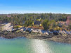 Photo of 195 Lighthouse Point Road, Gouldsboro, ME 04607 (MLS # 1460316)