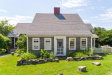 Photo of 1439 State Route 32, Bristol, ME 04564 (MLS # 1460394)