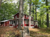 Photo of 0 Bean (Lincoln Reed) Island, Clinton, ME 04927 (MLS # 1460518)