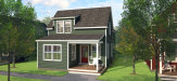 Photo of 159 Scarborough Downs Road, Scarborough, ME 04074 (MLS # 1460626)