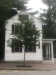 Photo of 93 A Main Street, Unit 2, Kennebunk, ME 04043 (MLS # 1460866)