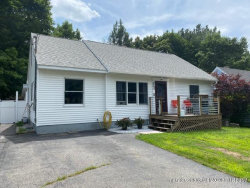 Photo of 12 Fillmore Avenue, South Portland, ME 04106 (MLS # 1460895)