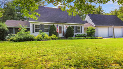 Photo of 74 Field Road, Falmouth, ME 04105 (MLS # 1460998)
