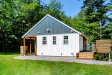 Photo of 266 River Road, Bowdoinham, ME 04008 (MLS # 1461014)