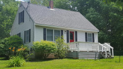 Photo of 316 Curtis Road, Swanville, ME 04915 (MLS # 1461049)