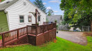 Photo of 670 Middle Street, Bath, ME 04530 (MLS # 1461164)