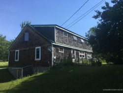 Photo of 346 Gordon Hill Road, Thorndike, ME 04986 (MLS # 1461568)