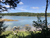 Photo of 542 Grand Marsh Bay Road, Gouldsboro, ME 04669 (MLS # 1461719)