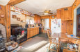 Photo of 24 Hall Road, Woolwich, ME 04579 (MLS # 1462079)