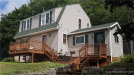 Photo of 22 Forest Street, Bar Harbor, ME 04609 (MLS # 1462156)