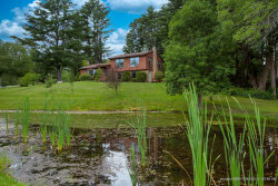 Photo of 30 Cherry Hill Drive, Waterville, ME 04901 (MLS # 1462158)
