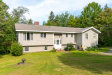 Photo of 2817 Bristol Road, Bristol, ME 04554 (MLS # 1462426)