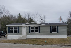 Photo of 22A Punky Lane, Waterville, ME 04901 (MLS # 1462592)