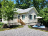 Photo of 1 Old County #163 Road, Unit 163, Wells, ME 04090 (MLS # 1463001)