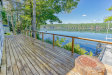 Photo of 489 Cross Point Road, Edgecomb, ME 04556 (MLS # 1463092)