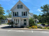 Photo of 115 Townsend Avenue, Boothbay Harbor, ME 04538 (MLS # 1463391)