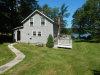 Photo of 149 Indian Rest Road, Harpswell, ME 04079 (MLS # 1463423)