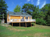 Photo of 22 Jewell Road, Dixmont, ME 04932 (MLS # 1463575)