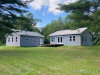 Photo of 65 Daisy Court, Pittsfield, ME 04967 (MLS # 1463607)