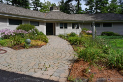 Photo of 79 Hideaway North Lane, Unity, ME 04988 (MLS # 1463654)