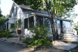 Photo of 8 Midway Road, Harpswell, ME 04079 (MLS # 1463766)
