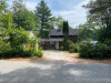 Photo of 18 Mayberry Road, Gray, ME 04039 (MLS # 1463962)