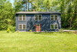 Photo of 7 Canterbury Circle, Kennebunk, ME 04043 (MLS # 1464688)