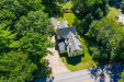 Photo of 159 Foreside Road, Cumberland, ME 04110 (MLS # 1464831)