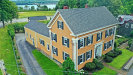 Photo of 77 Federal Street, Wiscasset, ME 04578 (MLS # 1464961)