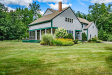 Photo of 8 Blue Moon Drive, North Yarmouth, ME 04097 (MLS # 1464974)