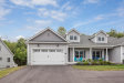 Photo of 23 Longfellow Lane, Unit 23, Kennebunk, ME 04043 (MLS # 1464989)