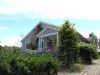 Photo of 69 Island View Drive Drive, Gouldsboro, ME 04607 (MLS # 1465021)