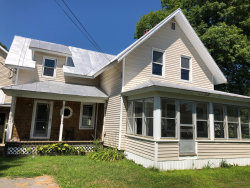 Photo of 1112 Main Street, Clinton, ME 04927 (MLS # 1465151)
