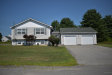 Photo of 132 Curtis Street, Pittsfield, ME 04967 (MLS # 1465285)