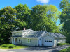 Photo of 401 High Street, Belfast, ME 04915 (MLS # 1465609)