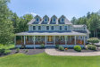 Photo of 8 Parker Way, Falmouth, ME 04105 (MLS # 1465850)