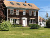 Photo of 1386 State Route 32, Bristol, ME 04564 (MLS # 1465878)