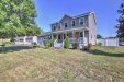 Photo of 56 Peary Terrace, South Portland, ME 04106 (MLS # 1466080)