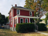 Photo of 53 Alfred Street, South Portland, ME 04106 (MLS # 1466183)