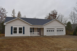 Photo of 5 Chestnut Street, Unity, ME 04988 (MLS # 1466224)