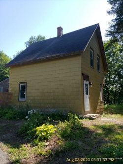 Photo of 1367 Main Street, Clinton, ME 04927 (MLS # 1466293)