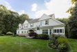 Photo of 20 Madaket Lane, Kennebunk, ME 04043 (MLS # 1466471)