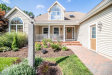 Photo of 14 Northledge Terrace, Falmouth, ME 04105 (MLS # 1466532)